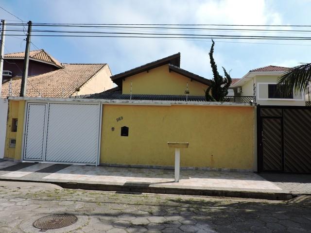 Oportunidade -Casa em Peruíbe