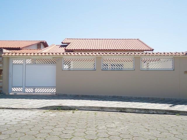 Casa Lado Praia