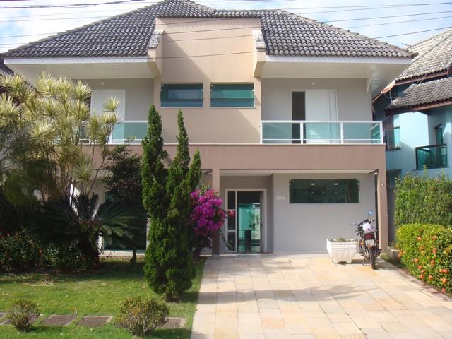 Casa Bougainvillee I na Praia