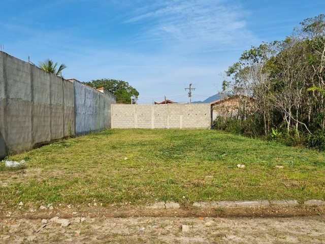 Terreno no Condomínio São Luiz