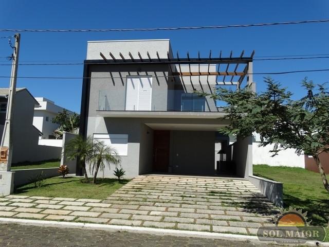 Sobrado Condomínio Peruíbe - Referencia  709 em  Peruibe     | Sol Maior Imóveis Peruíbe - Imobiliária em Peruíbe. Casas, Apartamentos, Terrenos, Condomínios, Comerciais e Áreas.