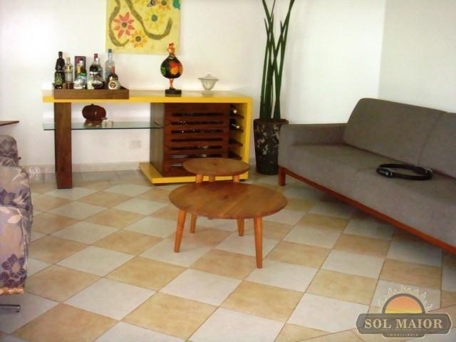 Casa Condomínio Peruíbe