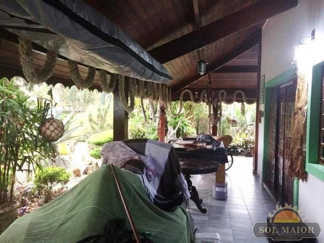 Casa Sobrado em Peruíbe