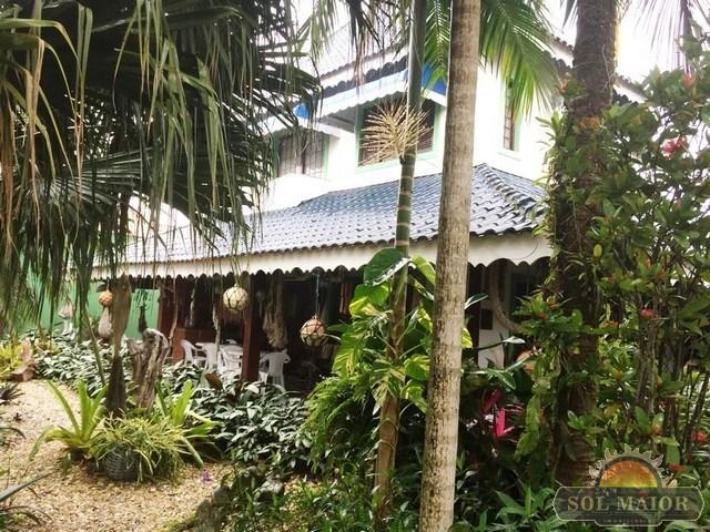 Casa Sobrado em Peruíbe - Referencia  1079 em  Peruibe       Sol Maior Imóveis Peruíbe - Imobiliária em Peruíbe. Casas, Apartamentos, Terrenos, Condomínios, Comerciais e Áreas.