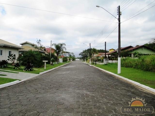 Terreno Condomínio - Peruíbe - Referencia  1084 em  Peruibe       Sol Maior Imóveis Peruíbe - Imobiliária em Peruíbe. Casas, Apartamentos, Terrenos, Condomínios, Comerciais e Áreas.