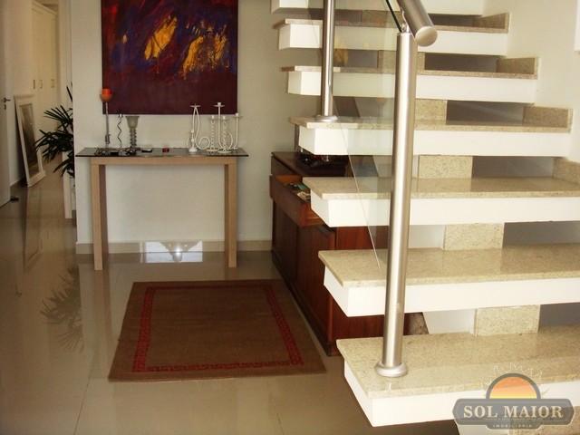 Casa Porcelanato em Peruíbe - Referencia  1090 em  Peruibe     | Sol Maior Imóveis Peruíbe - Imobiliária em Peruíbe. Casas, Apartamentos, Terrenos, Condomínios, Comerciais e Áreas.