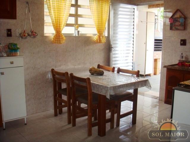 Casa em Peruíbe - Referencia  1096 em  Peruibe     | Sol Maior Imóveis Peruíbe - Imobiliária em Peruíbe. Casas, Apartamentos, Terrenos, Condomínios, Comerciais e Áreas.