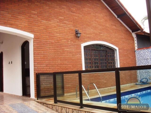 Casa em Peruíbe - Referencia  1113 em  Peruibe       Sol Maior Imóveis Peruíbe - Imobiliária em Peruíbe. Casas, Apartamentos, Terrenos, Condomínios, Comerciais e Áreas.