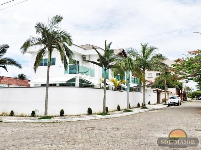 Casa em Peruíbe - Referencia  1134 em  Peruibe     | Sol Maior Imóveis Peruíbe - Imobiliária em Peruíbe. Casas, Apartamentos, Terrenos, Condomínios, Comerciais e Áreas.