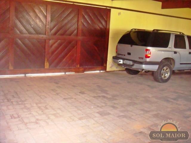 Casa em Peruíbe - Referencia  1136 em  Peruibe     | Sol Maior Imóveis Peruíbe - Imobiliária em Peruíbe. Casas, Apartamentos, Terrenos, Condomínios, Comerciais e Áreas.