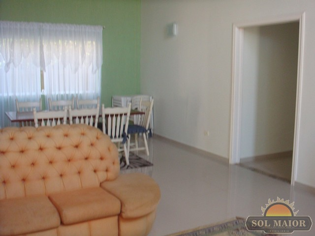 Casa térrea em condomínio - Referencia  1307 em  Peruibe     | Sol Maior Imóveis Peruíbe - Imobiliária em Peruíbe. Casas, Apartamentos, Terrenos, Condomínios, Comerciais e Áreas.