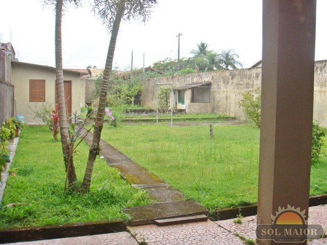 Casa no Centro 1300m² - Referencia  1182 em  Peruibe       Sol Maior Imóveis Peruíbe - Imobiliária em Peruíbe. Casas, Apartamentos, Terrenos, Condomínios, Comerciais e Áreas.