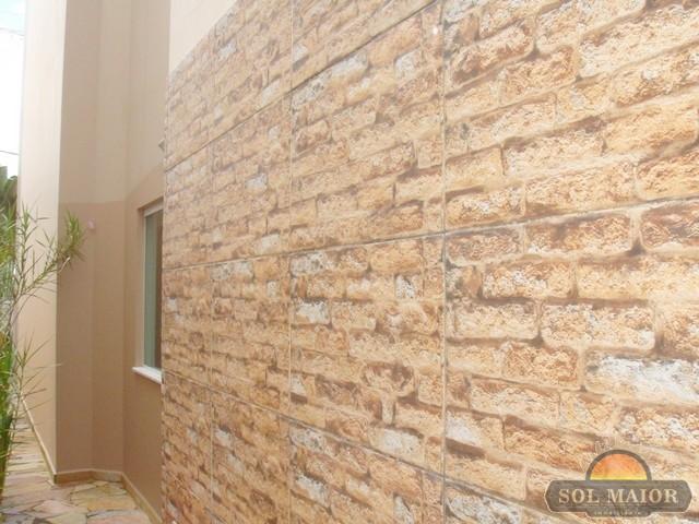 Casa Condomínio Três Marias - Referencia  1194 em  Peruibe     | Sol Maior Imóveis Peruíbe - Imobiliária em Peruíbe. Casas, Apartamentos, Terrenos, Condomínios, Comerciais e Áreas.