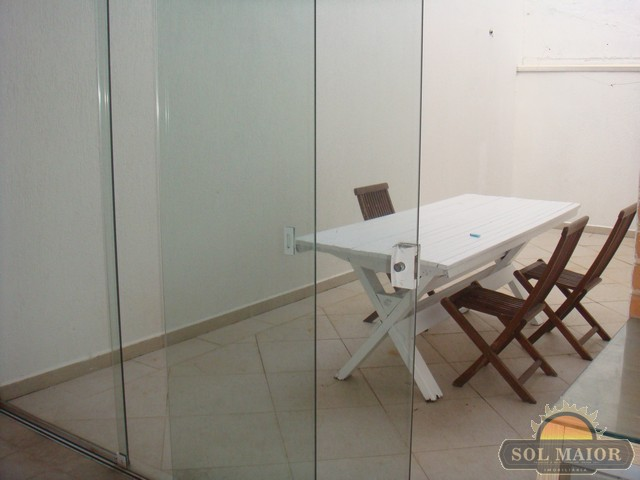 Sobrado c/ área gourmet - Referencia  1412 em  Peruibe     | Sol Maior Imóveis Peruíbe - Imobiliária em Peruíbe. Casas, Apartamentos, Terrenos, Condomínios, Comerciais e Áreas.