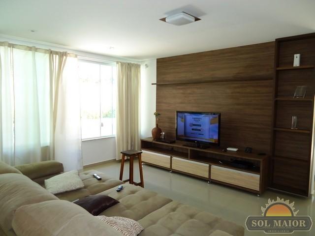 Casa em Peruíbe - Referencia  1102 em  Peruibe       Sol Maior Imóveis Peruíbe - Imobiliária em Peruíbe. Casas, Apartamentos, Terrenos, Condomínios, Comerciais e Áreas.