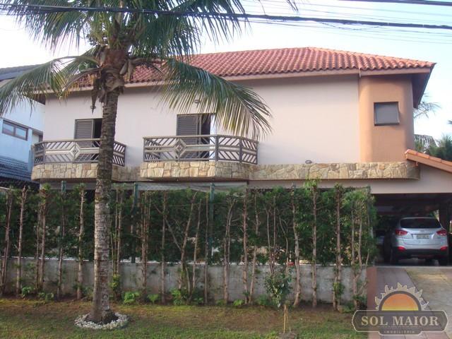 Sobrado em condomínio - Referencia  1421 em       | Sol Maior Imóveis Peruíbe - Imobiliária em Peruíbe. Casas, Apartamentos, Terrenos, Condomínios, Comerciais e Áreas.