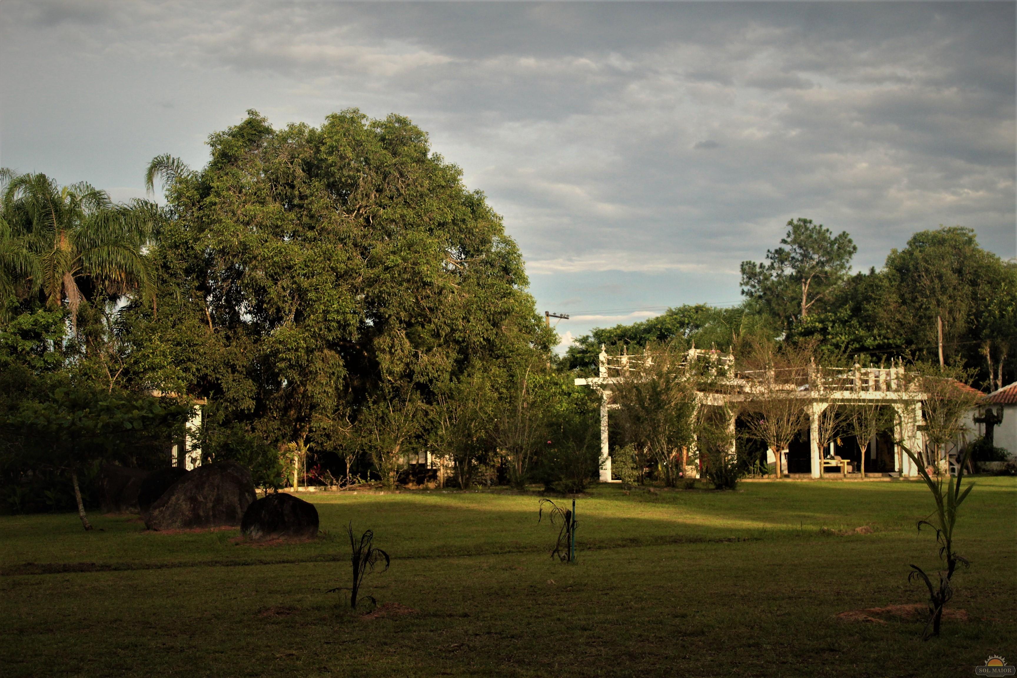Chácara na Armando Cunha - Referencia  1377 em  Peruibe       Sol Maior Imóveis Peruíbe - Imobiliária em Peruíbe. Casas, Apartamentos, Terrenos, Condomínios, Comerciais e Áreas.