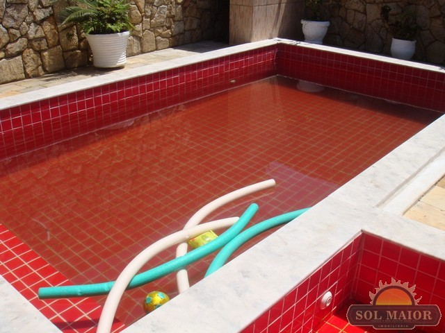 Sobrado com piscina - Referencia  1306 em  Peruibe       Sol Maior Imóveis Peruíbe - Imobiliária em Peruíbe. Casas, Apartamentos, Terrenos, Condomínios, Comerciais e Áreas.