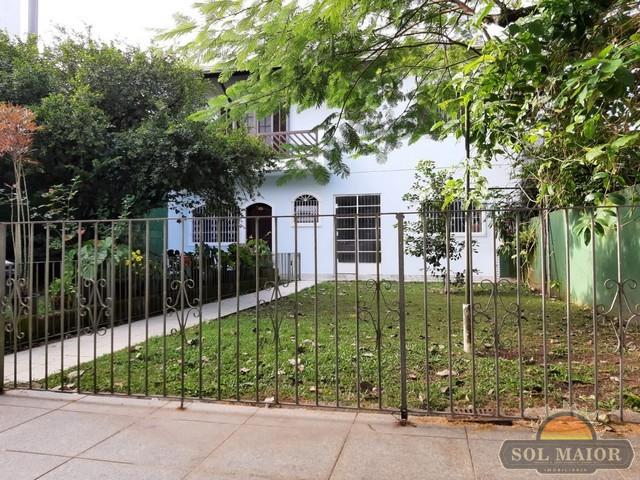 Casa Térrea com Edícula - Referencia  1397 em  Peruibe     | Sol Maior Imóveis Peruíbe - Imobiliária em Peruíbe. Casas, Apartamentos, Terrenos, Condomínios, Comerciais e Áreas.