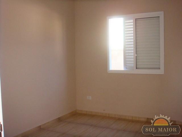 Casa em condomínio - Referencia  1392 em  Peruibe     | Sol Maior Imóveis Peruíbe - Imobiliária em Peruíbe. Casas, Apartamentos, Terrenos, Condomínios, Comerciais e Áreas.