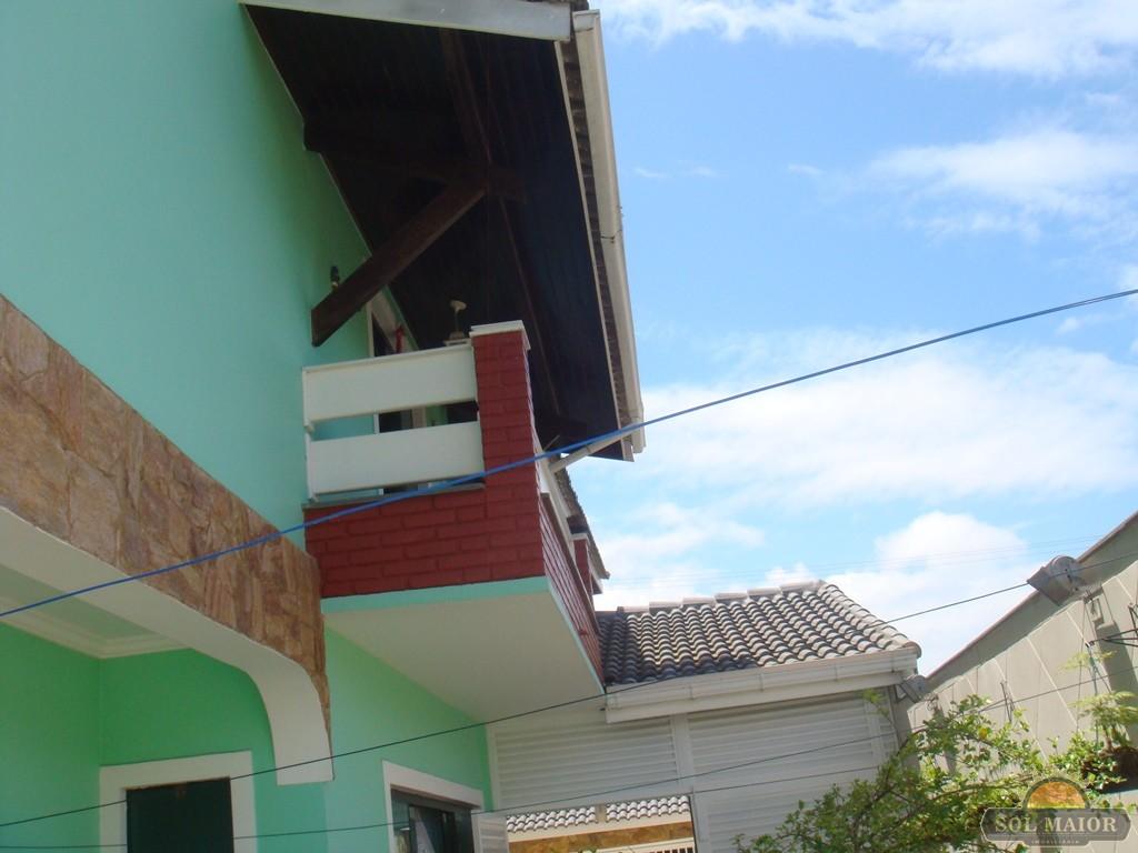 Sobrado no Stella Maris - Referencia  1290 em  Peruibe     | Sol Maior Imóveis Peruíbe - Imobiliária em Peruíbe. Casas, Apartamentos, Terrenos, Condomínios, Comerciais e Áreas.