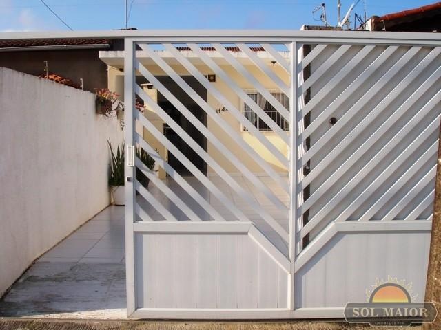 Casas em Peruíbe - Referencia  0752 em  Peruibe       Sol Maior Imóveis Peruíbe - Imobiliária em Peruíbe. Casas, Apartamentos, Terrenos, Condomínios, Comerciais e Áreas.