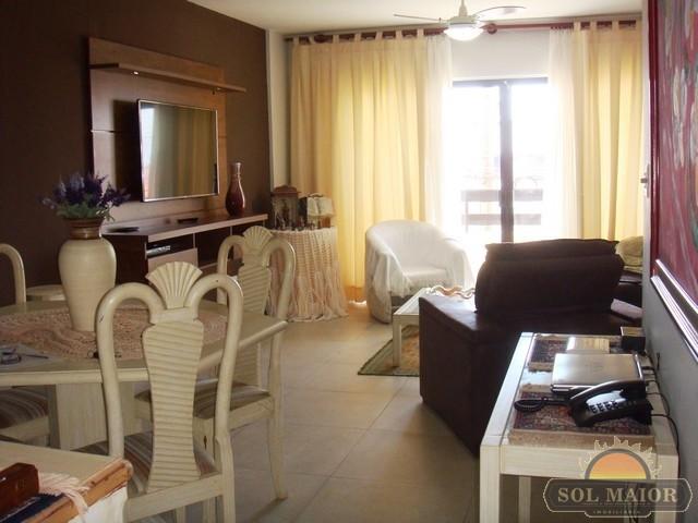 Apartamento a 400 mts da praia - Referencia  0772 em  Peruibe       Sol Maior Imóveis Peruíbe - Imobiliária em Peruíbe. Casas, Apartamentos, Terrenos, Condomínios, Comerciais e Áreas.