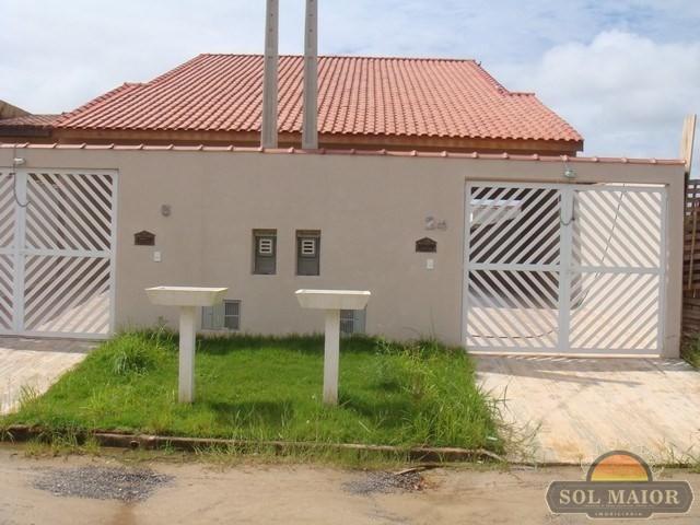 Casa em Peruíbe - Referencia  964 em  Peruibe     | Sol Maior Imóveis Peruíbe - Imobiliária em Peruíbe. Casas, Apartamentos, Terrenos, Condomínios, Comerciais e Áreas.
