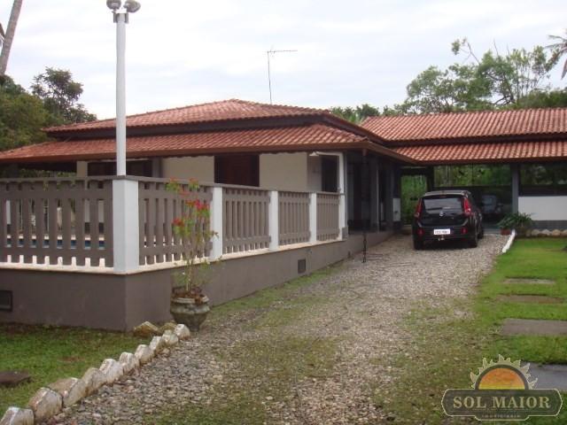 Chácara em Peruíbe - Referencia  0957 em  Peruibe     | Sol Maior Imóveis Peruíbe - Imobiliária em Peruíbe. Casas, Apartamentos, Terrenos, Condomínios, Comerciais e Áreas.