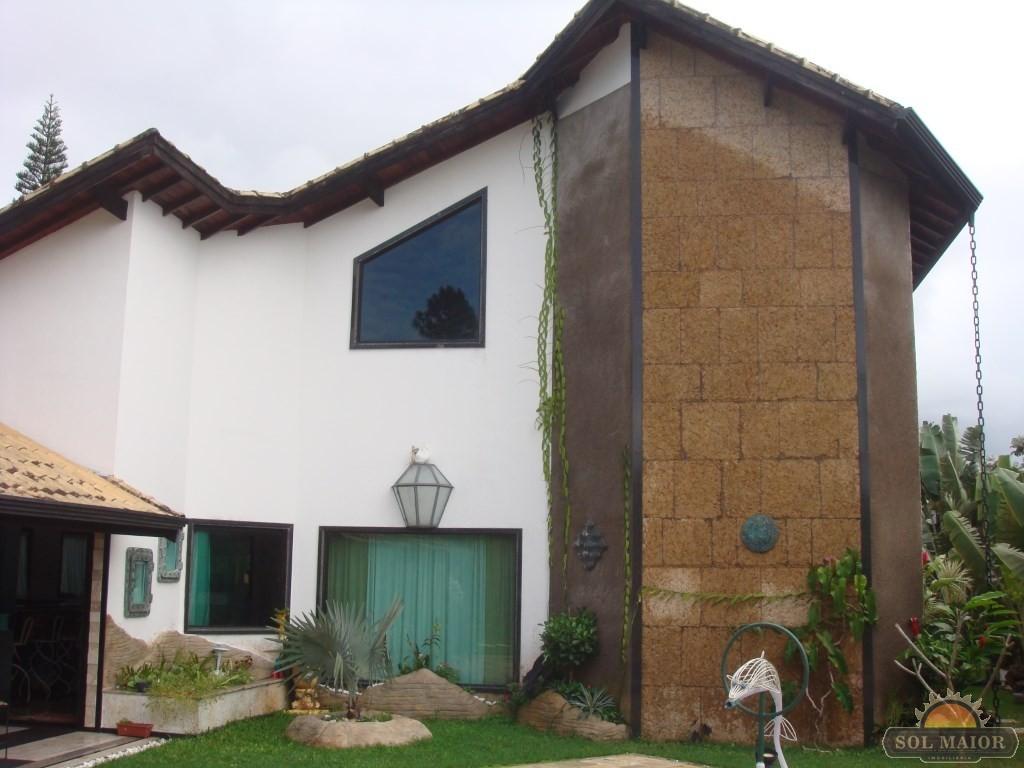 Casa Condomínio Peruíbe - Referencia  0905 em  Peruibe     | Sol Maior Imóveis Peruíbe - Imobiliária em Peruíbe. Casas, Apartamentos, Terrenos, Condomínios, Comerciais e Áreas.