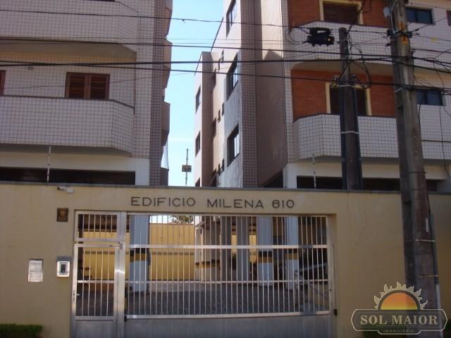 Apartamento Mobiliado Peruíbe - Referencia  0967 em  Peruibe     | Sol Maior Imóveis Peruíbe - Imobiliária em Peruíbe. Casas, Apartamentos, Terrenos, Condomínios, Comerciais e Áreas.