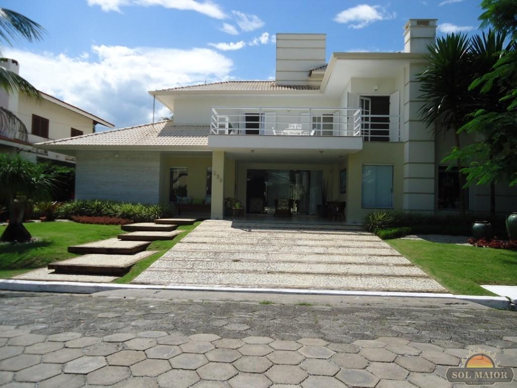 Casa Condomínio Peruíbe - Referencia  0873 em  Peruibe       Sol Maior Imóveis Peruíbe - Imobiliária em Peruíbe. Casas, Apartamentos, Terrenos, Condomínios, Comerciais e Áreas.