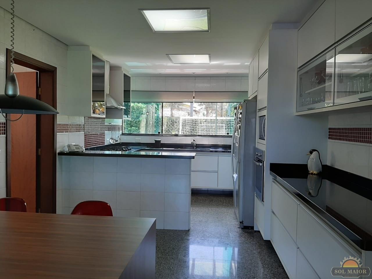 SOBRADO EM 4 LOTES EM CONDOMIN - Referencia  1245 em  Peruibe       Sol Maior Imóveis Peruíbe - Imobiliária em Peruíbe. Casas, Apartamentos, Terrenos, Condomínios, Comerciais e Áreas.